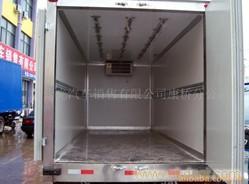 供应冷藏车