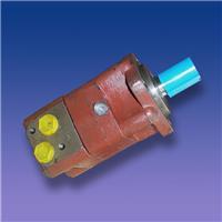 BM-D型液压马达