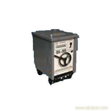 求教 BX1 300交流电焊机的功率是多少图片
