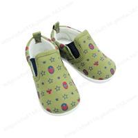 0704品牌童鞋加盟