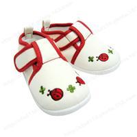 7052童鞋销售