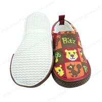 S-711童鞋加盟