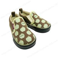 s-715上海童鞋销售