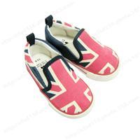 S-712童鞋销售