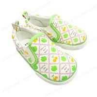 S-713上海童鞋订做