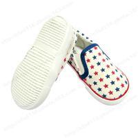 037订购童鞋
