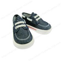070112童鞋销售