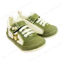 070109上海童鞋制作