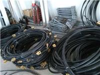 废旧电缆回收-西安物资回收