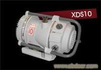 Edwards爱德华XDS10 真空泵