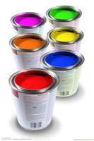 上海丙烯酸聚氨脂铝型材表面装饰漆