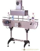 SM-1540恒温(PE)收缩包装机 及标签收缩机-上海收缩机专卖店-上海收缩机生产厂家