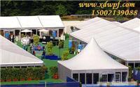 展览篷房/上海帐篷搭建篷房租赁蓬房出租公司