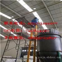 上门测量定制化工钛粉储存上料用管链上料机