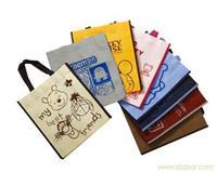 义乌OPP塑料袋