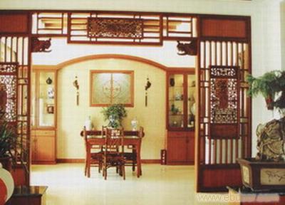 上海仿古家具定做 仿古门窗定做 上海仿古屏风定做 上海东阳木雕 木雕工艺品加工 木雕花格定做
