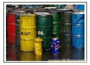 普陀废油回收