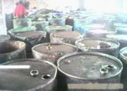 杨浦废油回收?