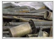 宝山废油回收?