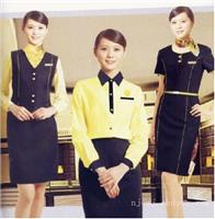 南京酒店服