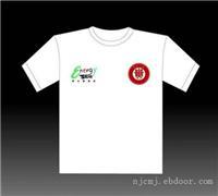 南京广告衫