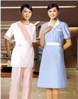 南京美容服