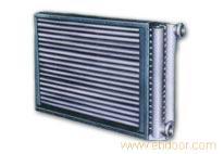 翅片式冷却器 空冷器