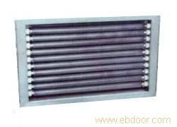 SZK1C电加热器