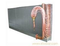 蒸发器专业生产商