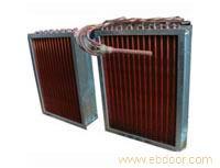 铜管铜片蒸发器
