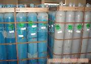 上海六氟化硫专卖/价格/批发