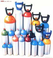 上海标准混合气专卖/批发/价格
