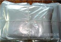 上海防尘塑料袋厂家