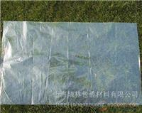 上海防尘塑料袋批发