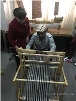 上海织布机