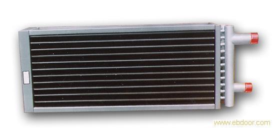 非标换热器 换热器厂