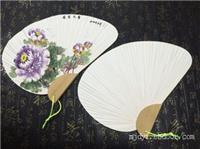 上海宫扇彩绘技培训