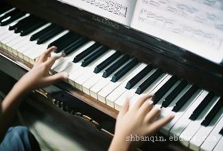 上海钢琴搬运-电话