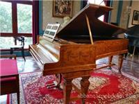 上海专业搬运钢琴公司