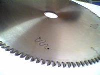 金属表面处理工艺/厂家