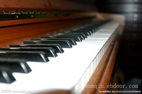 上海数码钢琴搬运