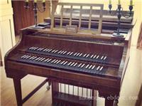 上海布拉威钢琴搬运价格