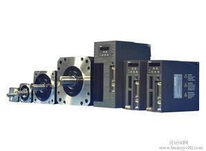 上海专业变频器维修