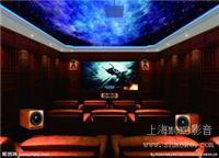 上海私家影院设计厂家