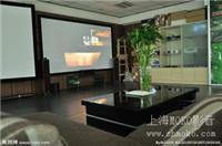 上海私家影院设计电话热线