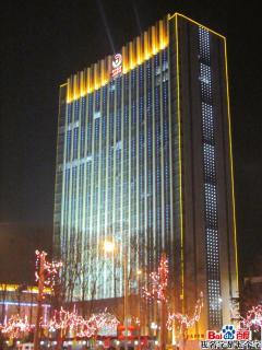 上海市普陀区广告设计制作指示牌设计制作安装、普陀区工厂制作广告指示牌设导视系统