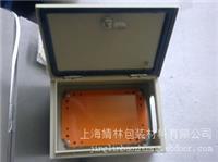 上海铁制包装箱定制