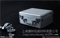上海铁制包装箱定做