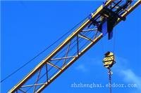 上海塔吊租售-电话
