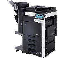 打印机租赁热线